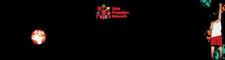 Ako Para Sa Bata – Child Protection Network