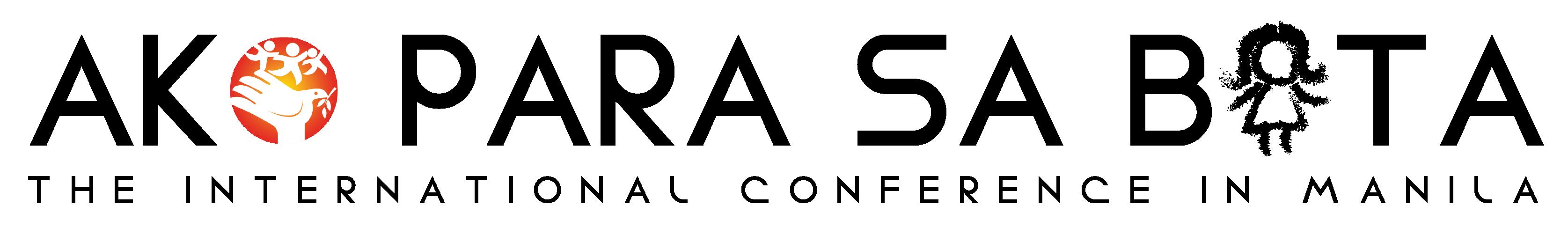 APSB 2019 Logo